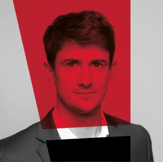 Frédéric Garrec - Directeur Général Associé It's Amaz'in