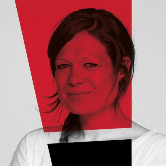 Maéva Moreau - Directrice Service clients