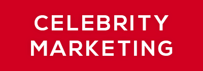 logo-celebrity_marketing