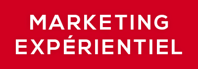 logo-marketing_experientiel