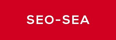 logo-seo_sea