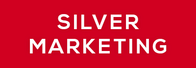 logo-silver_marketing