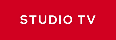 logo-studio_tv