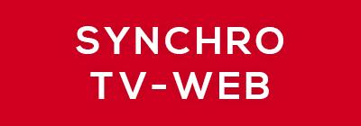 logo-synchro_tv
