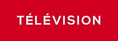 logo-television