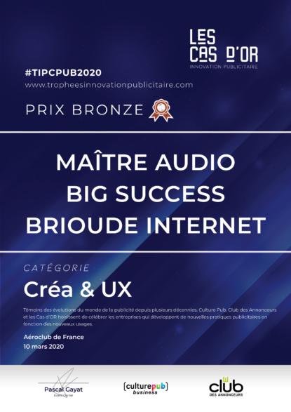 bronze-creaetux