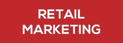 logo-retailmarket1